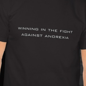 winning-in-the-fight-against-anorexia